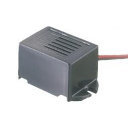 ZUMBADOR ELECTROMAGNÉTICO 3V