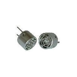 C-7210 Emisor y receptor de ultrasonidos