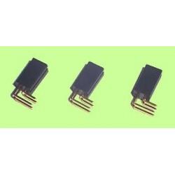 C-7230 Sensor de inclinación