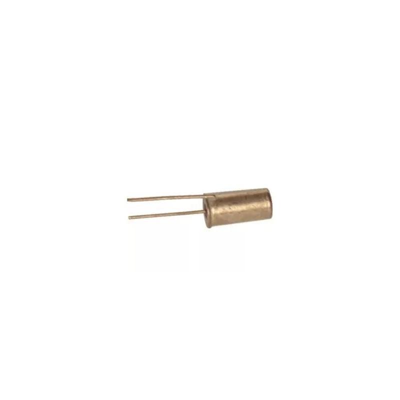 C-7231 Sensor de inclinación / posición