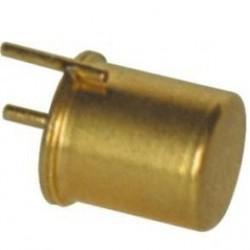 C-7232 Sensor de vibración