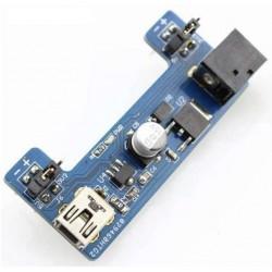 BREADBOARD POWER MB102 5V 3V3