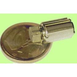 C-6070 Micro motor vibrador