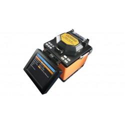 PROLITE-40B: Fusionadora de Fibra Óptica