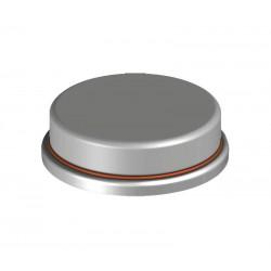 PLI039 Pila Litio botón CR2477N