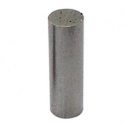 IMAN ALNICO - CILINDRO Ø5 x 16 mm