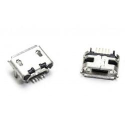 CONECTOR MICRO USB TIPO 2