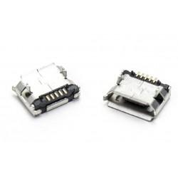 CONECTOR MICRO USB TIPO 3