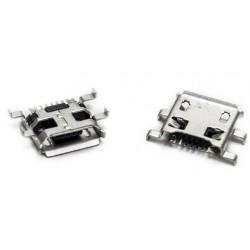 CONECTOR MICRO USB TIPO 5
