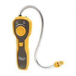 TESMT4611 Detector de gases combustibles