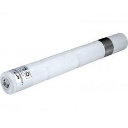 Batería de reemplazo para Tektronic THS7
