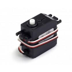Arduino Modulo Servo Analogico 360º