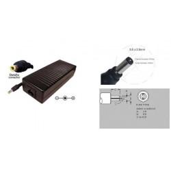 ALIMENTADOR ELECTRONICO 12V 12,5A (5,5x2,5mm)