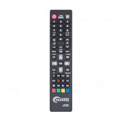 Mando universal para tv Philips