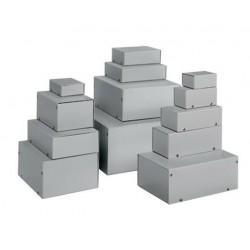 CAJA METALICA RETEX 125x35x105mm MINIBOX Nº6