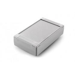 CAJA UNIVERSAL ABS 127x75x45mm RETEX 33070008