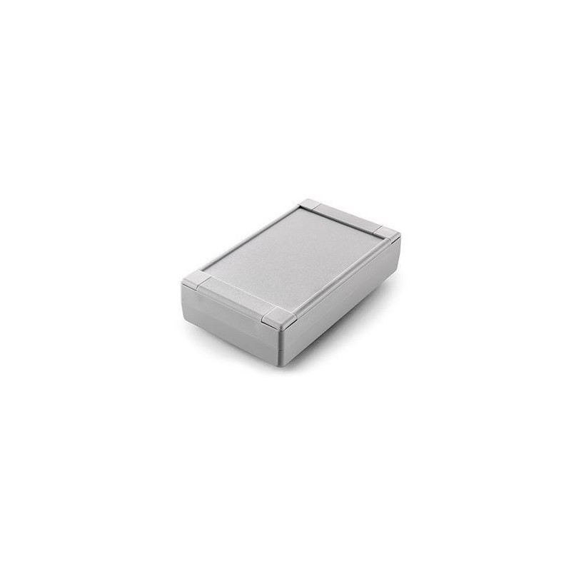 CAJA UNIVERSAL ABS 145x90x45mm RETEX 33070011