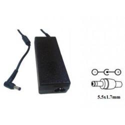Alimentador Electrónico Acer 19Vcc 4,7A