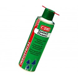 CRC Contact Cleaner. Limpiador sin residuo 250ml
