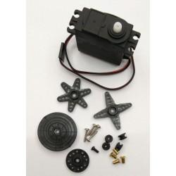 Servomotor 180º compatible S3003