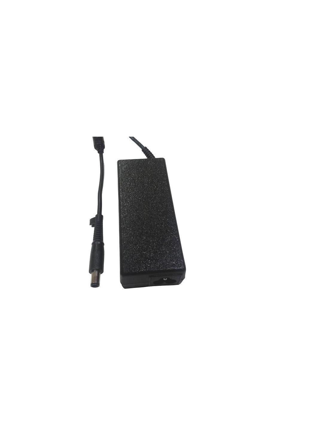 Alimentador electronico 12v 19v 4 7a 7 5x5mm electr nica y mas - Alimentador 12v ...