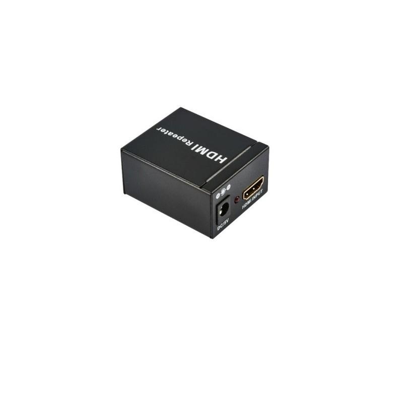 AMPLIFICADOR DE HDMI 40 METROS