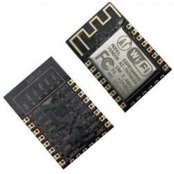 Módulo WIFI ESP8266 ESP-14 Embedded STM8S003F3P6