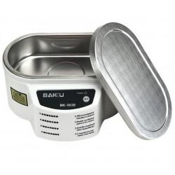 Limpiador metales ultrasonido 30W