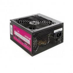 FUENTE ATX 650 WATIOS L-Link