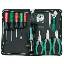 Kit de herramientas para Formación Profesional