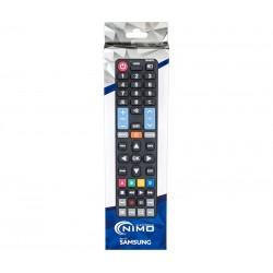 Mando universal para Smart-TV Samsung