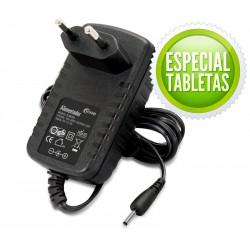 ALM099 Alimentador 5V 2,5A estabilizado
