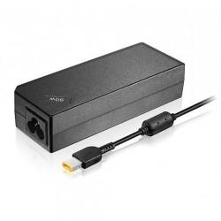 Cargador Lenovo 20V/4.5A/90W C: USB10.5X4mm