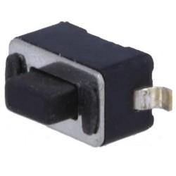 SW0244PT Pulsador SMD