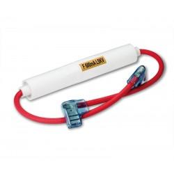 FUM002 Fusible para Microondas 600mA/5KV