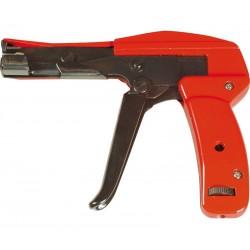 Pistola tensabridas