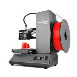 IMPRESORA 3D DUPLICATOR I3 MINI PRUSA, MK10