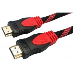 CONEXION HDMI MACHO-MACHO 15 METROS V2.0