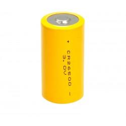 PLI139 CR26500 3V 5000MA