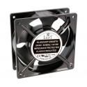 VEN056 - Ventilador con cojinete de fricción