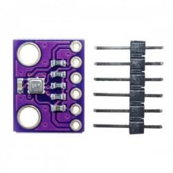 BME280 Módulo de Presión, humedad y temperatura