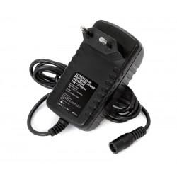 ALM037 Alimentador 12v 2A electrónico universal