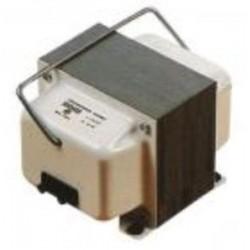 Transformador 110 - 220v 500w