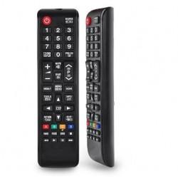 Mando universal compatible LCD Samsung