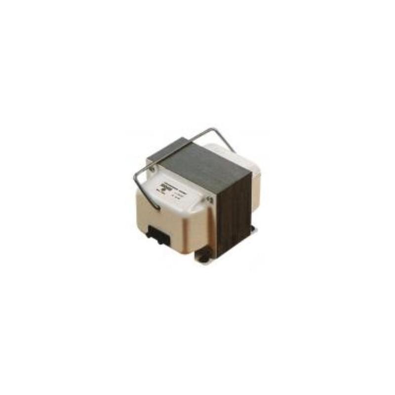 Transformador 110 - 220v 300w