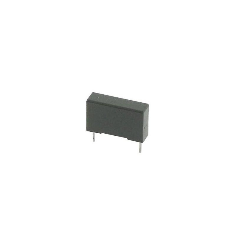 CONDENSADOR MKTP 22nF 275V RASTER 15mm