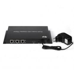 HD-A603 WIFI TARJETA CONTROL MODO DUAL (HUIDU)