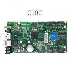 HD-C10C TARJETA RECEPTORA-EMISORA CON WIFI (HUIDU)