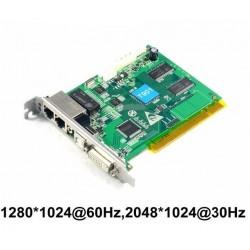 R501S TARJETA RECEPTORA HD-RD501 256X192PX (HUIDU)