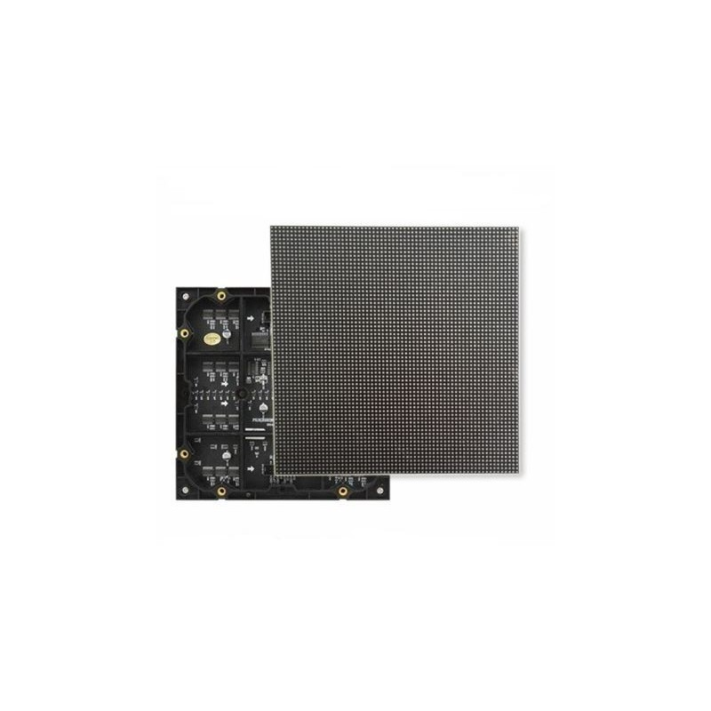 P2.5 INDOOR MODULO SMD 160X160MM RGB